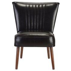 Les 15 meilleures images du tableau Vintage sur Pinterest | Chaise Chaise Longue Retro on chaise furniture, chaise sofa sleeper, chaise recliner chair,