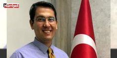 Korkut Kaymakamı'na şok! Açığa alındı: Muş'un KorkutKaymakamı Abdulgani Mağ, Erzurum Cumhuriyet Başsavcılığı'nın yürüttüğü Fetullahçı Terör Örgütü/Paralel Devlet Yapılanması (FETÖ/PDY)soruşturması kapsamında açığa alındı.