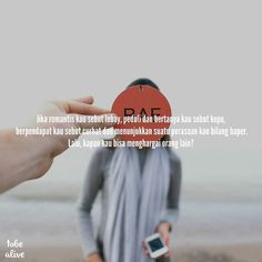 Rude Quotes, Text Quotes, People Quotes, Qoutes, Cinta Quotes, Quotes Galau, Caption Quotes, Wise Words, Poems