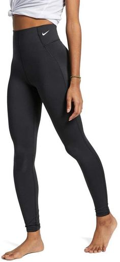 Women's Nike Yoga Training Leggings Women's Nike Yoga Training Leggings,Yoga Women's Nike Yoga Training Leggings, Related STRONG by Zumba Cardio and Full-Body Toning Workout - Yoga. Yoga Outfits, Cute Workout Outfits, Cute Comfy Outfits, Workout Attire, Womens Workout Outfits, Sport Outfits, Yoga Pants Outfit, Cute Athletic Outfits, Fitness Outfits