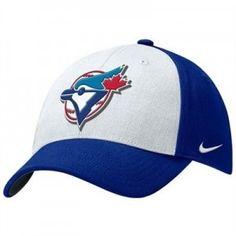 aab844ff93b bluejays hat · Sports BaseballBaseball CapsSoftballToronto Blue ...