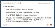 I Found 18 Funny And Super Relatable Tumblr Posts, Please Enjoy
