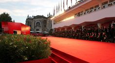 Venice Film Festival Alberto Barbera Returns to the Venice Film Festival - NYTimes.com