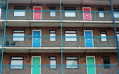Council tenants who rake in thousands of pounds a year by subletting their homes face prosecution and possible prison terms in a new year blitz on fraud and abuse in social housing. Bedroom Tax, Council House, Welfare State, Social Policy, Jeremy Corbyn, Social Housing, David Cameron, Urban Planning, All Over The World