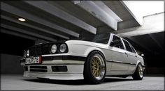 https://www.bimmerforums.com/forum/showthread.php?1515782-FS-xxr-16x8-521-s-in-gold-et-20-for-e30-w-tires