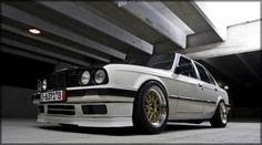 https://www.bimmerforums.com/forum/showthread.php?1515782-FS-xxr-16x8-521-s-in-gold-et-20-for-e30-w-tires