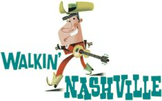 Nashville's Coolest Walking Tour! Tours run Tuesday, Thursday, Friday & Saturday. Start Time: 10:30 AM (Please arrive 10-15 minutes early to check in) Tour Length: Approx. 2 hours Prices: Adults 12 and over - $ 20.00 / Children 4-11 - $ 12.00 / Children 3 & Under – Free (Advance purchase is highly recommended. Tours sell out fast! Walk-up tickets are $22.00 and subject to availability)