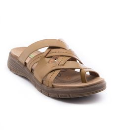 ab24d0484f789 BareTraps Women s Cassy Slide Sandal    Want additional info  Click on the  image.