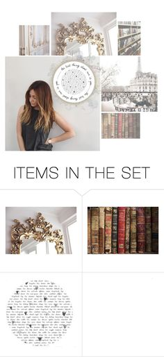 """The Selection Prince James - Favorite Spot"" by candygirllnm ❤ liked on Polyvore featuring art, living room and bedroom"