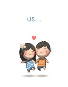 """True..US..love between us..Love you loads my love#My Man A#Prish#✌❤"
