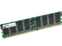512MB DIMM 184pin DDR 400MHz/PC3200 ECC D2184-196981-PE by Edge. $52.24. EDGE Tech memory products provide maximum power, speed, quality and reliability. Products are double-tested to provide a high-quality and reliable memory upgrade. EDGE Tech memory allows users to maximize system performance resulting in quicker document rendering, quicker saves and loads, and rapid game play. EDGE Tech memory upgrades are the fastest way to upgrade your computer system.Pr...