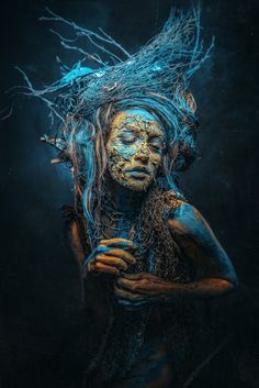Stefan Gesell Photography – Photo manipulation