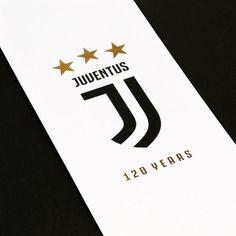 """Gobbe dal 1897 ⚪️⚫️ (@gobbedal_1897) su Instagram: """"""""La Juve ti entra nel sangue perché è stile, classe e serietà. Nessuno in Italia sa vincere quanto…"""""""