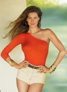 Жизел Бюндхен / Brazilian national treasure Gisele Bündchen photographed by Patrick Demarchelier, Vogue, April Patrick Demarchelier, Inverted Triangle Outfits, Tom Brady And Gisele, Gisele Bündchen, Vogue, Brazilian Models, Bombshells, Supermodels, Ford