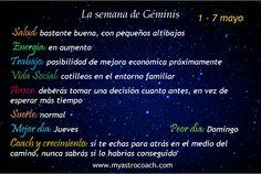geminis_horoscopo_semanal_gratis_vidente_videncia_tarot_online_astrologia_horoscopo_coach_crecimiento_personal