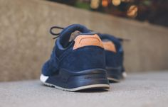 purchase cheap undefeated x detailed look 11 meilleures images du tableau Shoes | Chaussure, Chaussures ...
