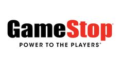 Learn about GameStop Offering Unlimited 6-Month Access To Preowned Games http://ift.tt/2yWDeCV on www.Service.fit - Specialised Service Consultants.