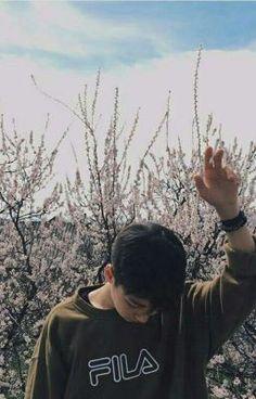 Top- Taehyung Bottom-Jungkook.  Чон Чон Гук- Милый мальчик 15 лет. уч… #фанфик # Фанфик # amreading # books # wattpad