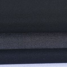 70% Poly 30% Rayon Twill Fabric Print Fabric Suit Fabric, Printing On Fabric, 30th, Fabric Printing
