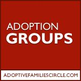 What We Wish We Had Known | Adoption Information from Adoptive Families Magazine: Domestic, International, Foster and Embryo Adoption Resources