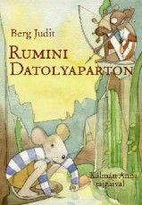 Rumini Datolyaparton Film Books, Music Film, Bergen, Childrens Books, Books To Read, Teaching, Comics, Fictional Characters, Products