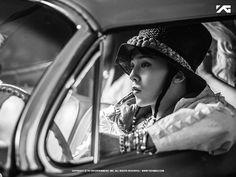 "GD x Taeyang ""Good Boy"" Official Photos - bigbangupdates"