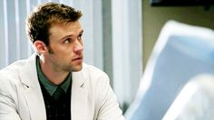 Jesse Spencer (House MD)