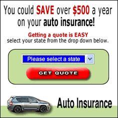 car insurance rates new zealand