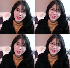 IU IUTV Photo Kpop Girl Groups, Kpop Girls, Type Of Girlfriend, Bts Aesthetic Pictures, Lee Jun Ki, Her Music, Pink Aesthetic, Woman Crush, Korean Singer