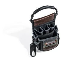 Model TP3 | Veto Pro Pac Tools Bags - Tool Bags That Work