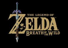 Forget everything you know about Zelda games. Step into a world of discovery, exploration, and adventure in The Legend of Zelda: Breath of the Wild
