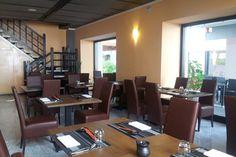 Sushi san fermo Via San Fermo, 59  35137 Padova 049 657970