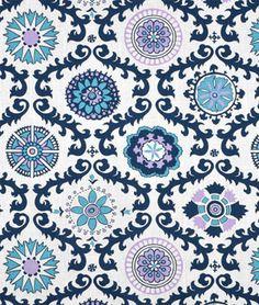 Shop Premier Prints Rosa Berries Drew Fabric at onlinefabricstore.net for $13.98/ Yard. Best Price & Service.