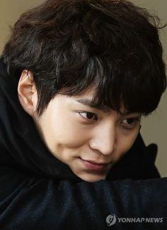 Joo Won                                                                                                                                                                                 More