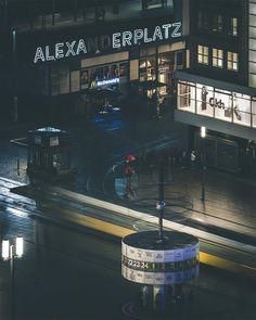 """Gefällt 399 Mal, 19 Kommentare - Berlin only (@ihavethisthingwithberlin) auf Instagram: """"Alexa..erplatz #ihavethisthingwithberlin #tramchallenge"""""""