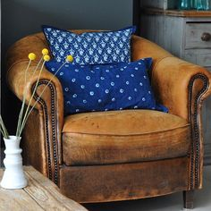 Cosy Alert !   http://www.homebarnshop.co.uk/product-category/homeware-accessories/