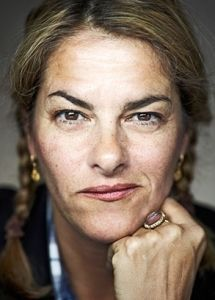 Image result for tracey emin