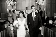 Photo from Capps Wedding collection by Caroline Lima Photography