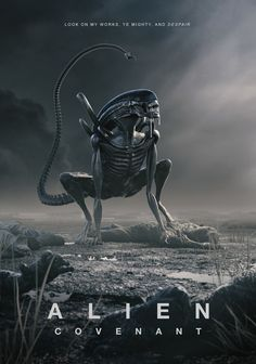 Top 8 Alien movies ranked from worst to best, including the Alien vs. Predator movies, Prometheus and Alien: Covenant. Science Fiction, Fiction Movies, Sci Fi Movies, Horror Movies, Alien Vs Predator, Predator Movie, Les Aliens, Aliens Movie, Xenomorph
