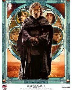 Star Wars Star Wars Fan Art, Star Trek, Star Wars Memorabilia, Evil Empire, Star Wars Episode Iv, Star Wars Wallpaper, Mark Hamill, Last Jedi, Love Stars