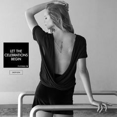 Let the celebrations begin www.tiffosi.com  #tiffosi #tiffosidenim #lookbook #musthave #party #look