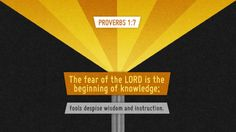 Proverbs_1_7_Jim-LePage.png