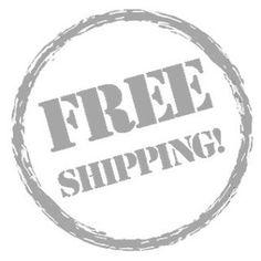 Free Shipping on $70 or more! Feel Fall's Magic coming to your door!#magic #love #fashion #fabfinds #fashionblogger #fblogger #freeshipping #fall #specialdelivery #fashionchic #fashionaddict #womenswear #menswear #gopro #unisex #treasures #gopro #instagood #transformation #comingsoon #dapper #trendy #tradingmekka