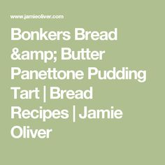 If you don't know how to make your own panettone, shop-bought is a fantastic alternative in this brilliantly indulgent pud. Bread and butter pudding plus! Christmas Meals, Christmas Cooking, Christmas Recipes, Christmas 2019, Pudding Recipes, Bread Recipes, New Recipes, Cooking Recipes, Biscuits