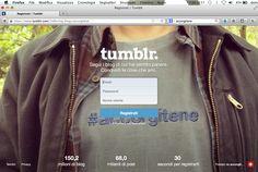 accorgitene tumblr...  #accorgitene #tumblr #socialnetwork #clotes