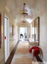 high gloss paint interior - Google Search