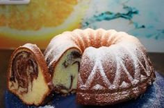 Fondant Flower Cake, Fondant Cakes, Cupcake Cakes, Fondant Bow, Fondant Tutorial, Fondant Figures, Czech Desserts, No Cook Desserts, Perfect Cheesecake Recipe