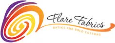 Flare Fabrics : Canadian supplier of various sewing supplies Fabric Shop, Cool Fabric, Canadian Quilts, Quilt Patterns, Sewing Patterns, Organize Fabric, Fabric Suppliers, Canada, Fabric Online