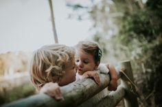 fotografo-bodas-malaga-marbella-sunny-september-30