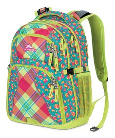 Posy Pop Swerve Backpack | Daily deals for moms, babies and kids